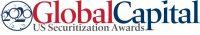 GlobalCapital Securitization Awards 2020