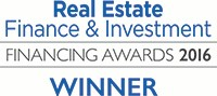 REFI-financing-awards-2016