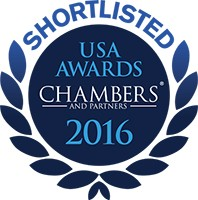 Chambers_USA_Shortlisted