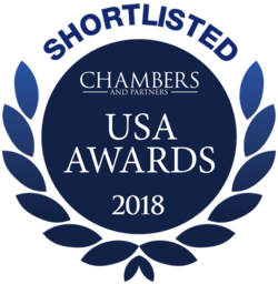 Chambers-USA-Awards-Shortlisted-2018